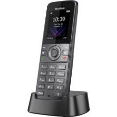 Téléphone DECT supplémentaire W73H